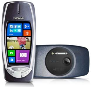 Легендарну Nokia 3310 знову почнуть випускати
