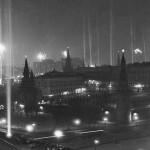 ЦРУ рассекретило документ 1949 года о военной мощи Советского Союза