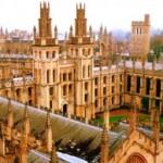 Парламент Великобритании принял «закон Магнитского»