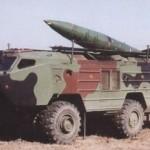 Крмель отправил Асаду и Хезболле огромное количество баллистических ракет — Fox News