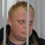 В России программист убил коллегу из-за cпора между AMD и NVIDIA