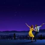 «Ла-Ла Ленд» выиграл семь «Оскаров»