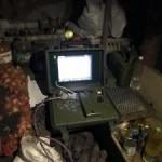 В зону АТО доставили современные противотанковые комплексы «Стугна»