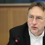 ЕС готов открыть Украине дополнительные торговые квоты