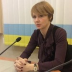 «Нам было сложно держать себя в руках, слыша, как на весь мир Россия нагло и подло врет», — Зеркаль о выступлении представителей РФ в суде Гааги