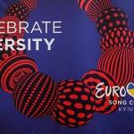 В России не будут транслировать «Евровидение-2017» – обиделись на СБУ