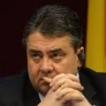 """Германия считает размещение """"Искандеров"""" в Калининграде угрозой"""