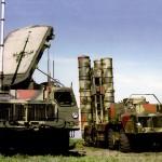 Израиль взломал пусковые коды комплексов С-300 в Сирии — СМИ