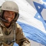 Кто тратит на оборону больше, чем Израиль — статистика