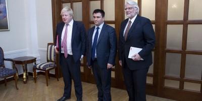2017-03-01_Minister_Poland_GB-big[1]