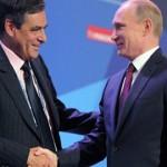 Более 70 % французов призвали «пророссийского» Фийона покинуть президентскую гонку