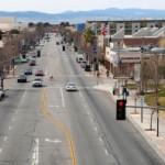 На дороги Калифорнии допустят робомобили без водителей