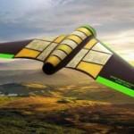 Для голодающих в Африке разработают «съедобный дрон»