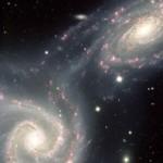 Открытие астрономов ставит под сомнение теорию гравитации Эйнштейна