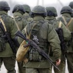 """Пентагон обеспокоен """"дружбой"""" России с Талибами в Афганистане"""