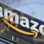 Amazon вероятно станет первой компанией, которая будет стоить $1 трлн