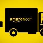 Госпредприятие «Укрпочта» планирует привлечь в Украину сервис Amazon