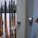 Германия ограничит экспорт оружия в Турцию