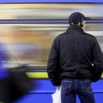 Китайцы захотели заняться строительством метро на Троещину в Киеве
