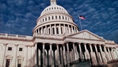 США дадут Украине миллионы нареформы