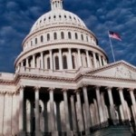 Сенат расширит расследование вмешательства Кремля в выборы в США