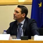 Пришло время для деоккупации Крыма, — Представитель Украины при ЕС
