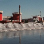 Шведская Westinghouse поставит на Южно-Украинскую АЭС оборудование на 169 млн.