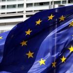 Страны ЕС обязали информировать о международных энергетических контрактах
