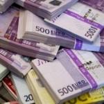 Ослабление рубля уже практически не возможно компенсировать – аналитики