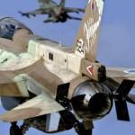 Израиль угрожает «без колебаний» уничтожить системы ПВО Сирии