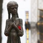 В Киеве презентовали проект по созданию крупнейшей базы свидетельств о Голодоморе