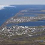 На Аляске открыли целый подземный океан нефти