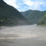 Реки Ганг и Ямуна в Индии признаны живыми существами