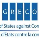Украина заняла первое место по борьбе с коррупцией в рейтинге Совета Европы