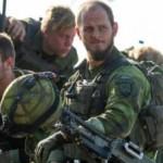 Швеция решила вернуть обязательный военный призыв из-за России