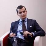 Федерику Могерини обвинили в нежелании бороться с кремлевской пропагандой