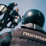 Протесты показали безысходность Путина — Пионтковский