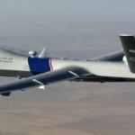 США разворачивают ударные беспилотники в Южной Корее