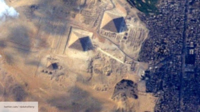 rp_Pri-pomoschi-sputnika-v-Egipte-o.jpg