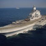 Индия выбрала израильские средства ПВО как «лучшие в мире»