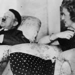 Альбом с личными фотографиями Гитлера и Евы Браун продадут на аукционе