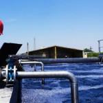 Израиль – мировой лидер по переработке сточных вод