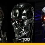 Каждый промышленный робот отнимает работу у 6 человек в США