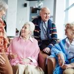 Многим украинцам хотят повысить пенсии почти в 2 раза