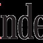 Яндекс запустил свое он-лайн телевидение