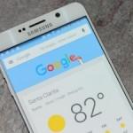 Яндекс представил конкурента Google Now
