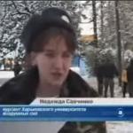 Савченко активно работала на Медведчука — Денис Казанский
