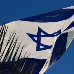 7 из 10 израильтян предпочитают правых