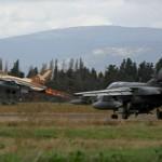 Израиль абсолютно незаметно разбомбил объекты «Хизболла» в Сирии — СМИ