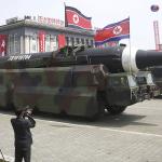 КНДР нарушила американский ультиматум